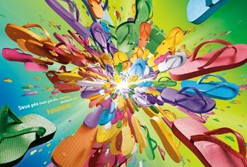 seminus, cercado de cores