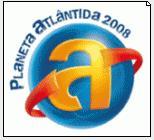 logoplanetaatlantida