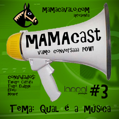 mama-cast-quadrado-copy-copy