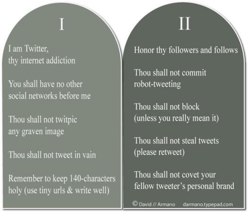 10-mandamentos